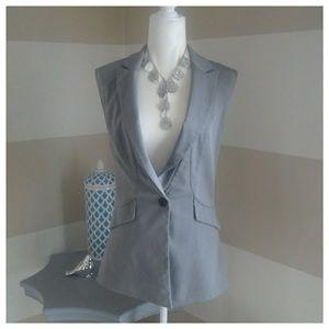 Worthington Vest